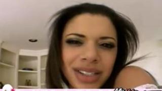 سكس بكاء xxx أشرطة الفيديو محلية الصنع في Www.freearabianporn.com