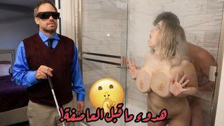 سكس فور العرب xxx أشرطة الفيديو محلية الصنع في Www.freearabianporn.com