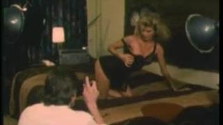 افلام سكس في محل ملابس اغتصاب غصب عنها Xxx أشرطة الفيديو محلية