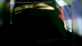 نيك منقبه وهى لبسه النقاب xxx أشرطة الفيديو محلية الصنع في Www ...