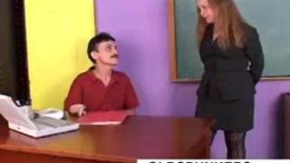 عرب سكس تيوب xxx أشرطة الفيديو محلية الصنع في Www.freearabianporn.com