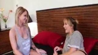 اب يعلم ابنته الجنس xxx أشرطة الفيديو محلية الصنع في Www ...