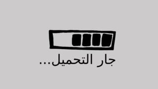 نيك جديد نساء مع الحيوان نيك مريح xxx أشرطة الفيديو محلية الصنع في ...
