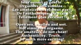 سكس فيفي xxx أشرطة الفيديو محلية الصنع في Www.freearabianporn.com