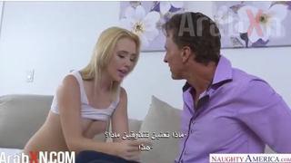 سكس شقراوات مترجم فيديو عربي