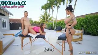 انا عايز الافلام سكس اجنبي مترجم عربي بجد xxx أشرطة الفيديو محلية ...